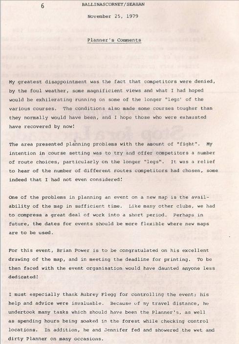 plannerscommentsjan1980part1