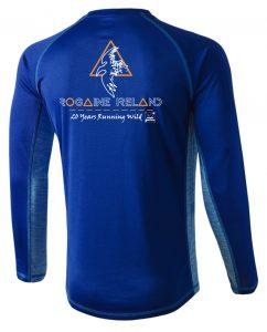 Rogaine Ireland 2017